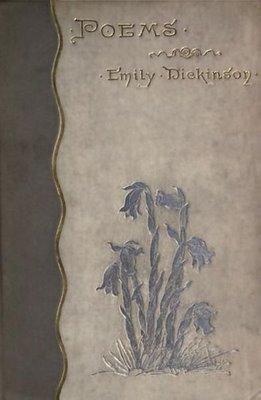 391px-emily_dickinson_poems