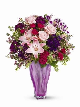 telefloras-lavender-elegance-bouquet-smaller